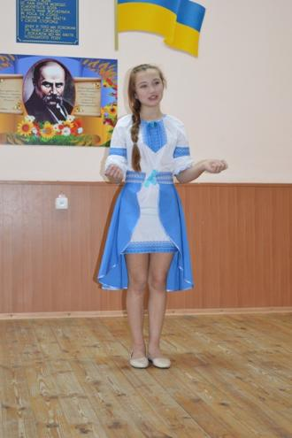 /Files/images/lesya_ukranka/DSC_0298.jpg