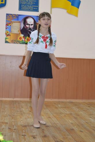 /Files/images/lesya_ukranka/DSC_0306.jpg